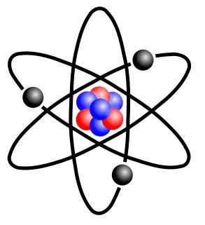 Chemistry A2 Coursework Help Ocr salters chemistry a2